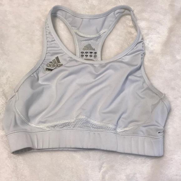 adidas Other - Never worn Adidas sports bra